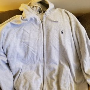 Sweatsuit Big and Tall 5XB Hooded 3XL Sweatpants